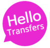 cropped-hello-transfers-SIMPLElogo-e1576598501903.png