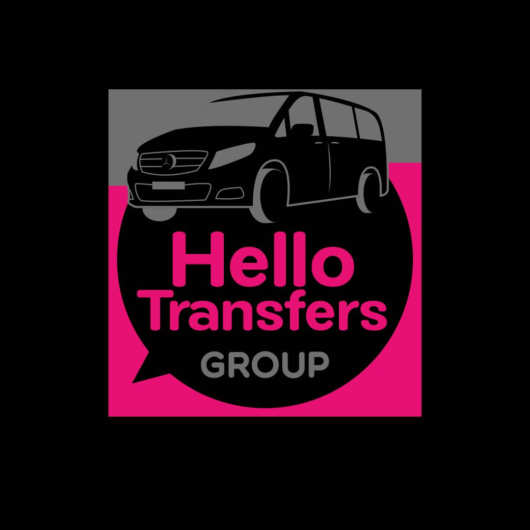 nerja hello transfers